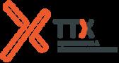 Logo TTX