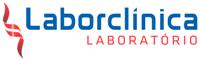laborclinica
