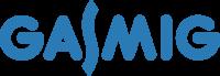 Logo Gasmig
